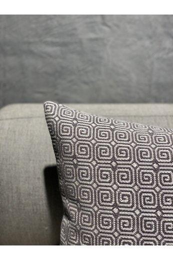 Evolution 21 Lisboa Grey | 60 x 40