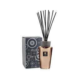 Baobab Collection Les Exclusives - Cyprium Totem - 2L