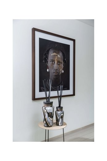 Baobab Collection Pierres - Totem en marbre - 5L