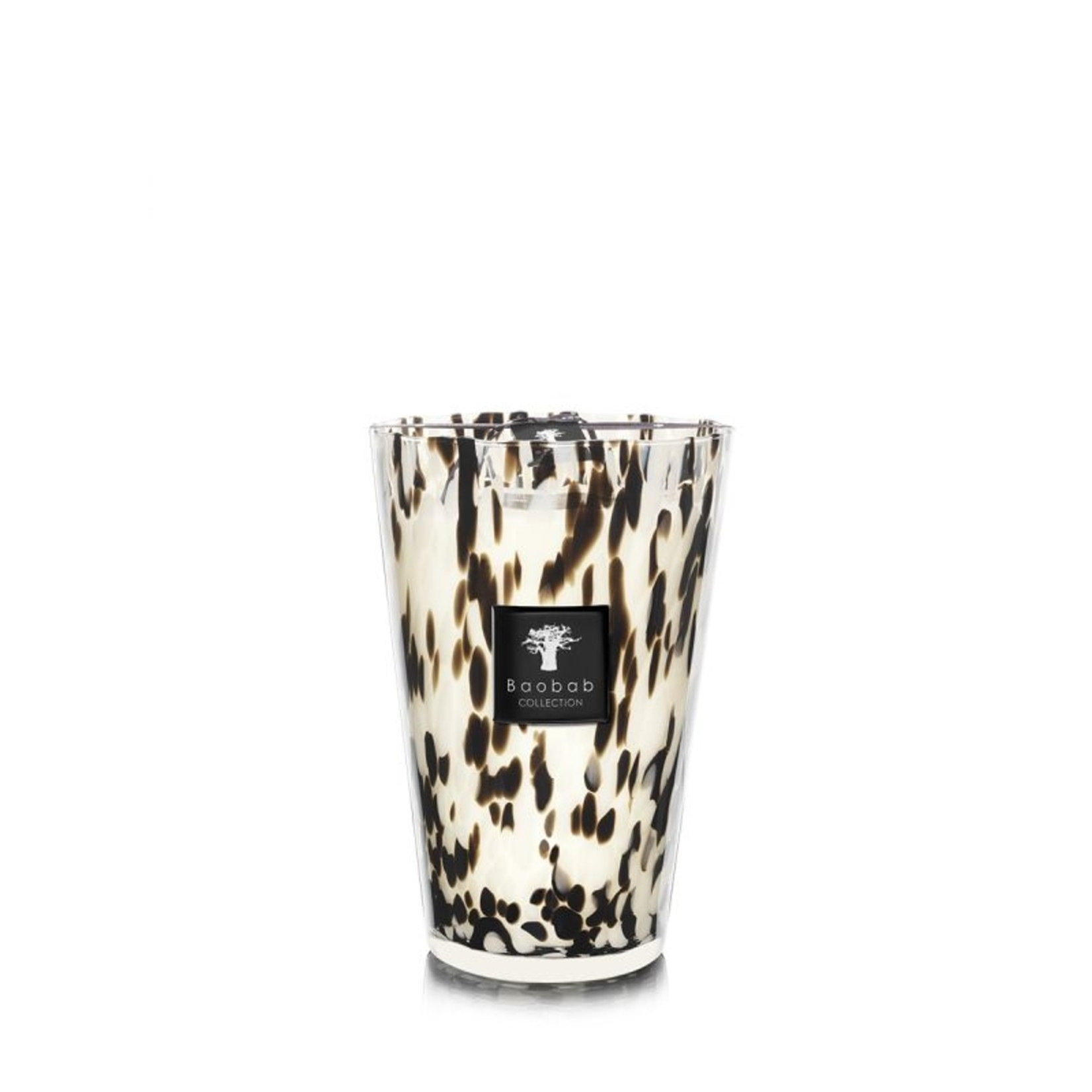 Baobab Collection Black Pearls - Max 35