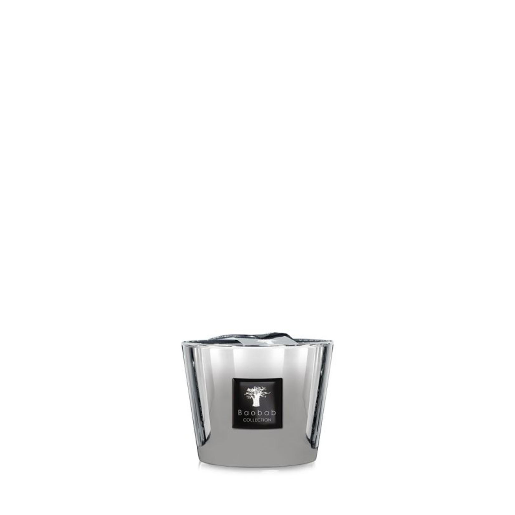 Baobab Collection Les Exclusives - Platinum | Max 10