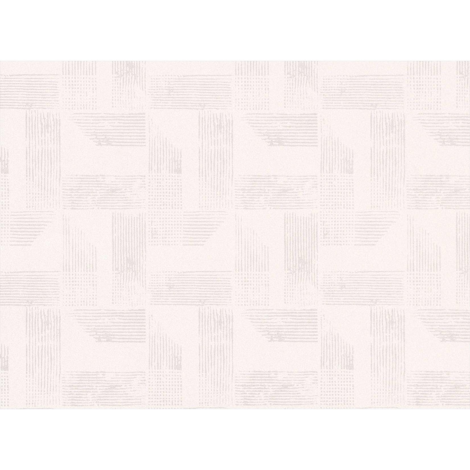 Villa Nova Renzo Wallcoverings | Renzo Pearl