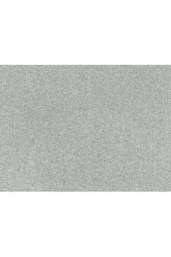 Romo Etsu Wallcoverings | Lyra Pacific