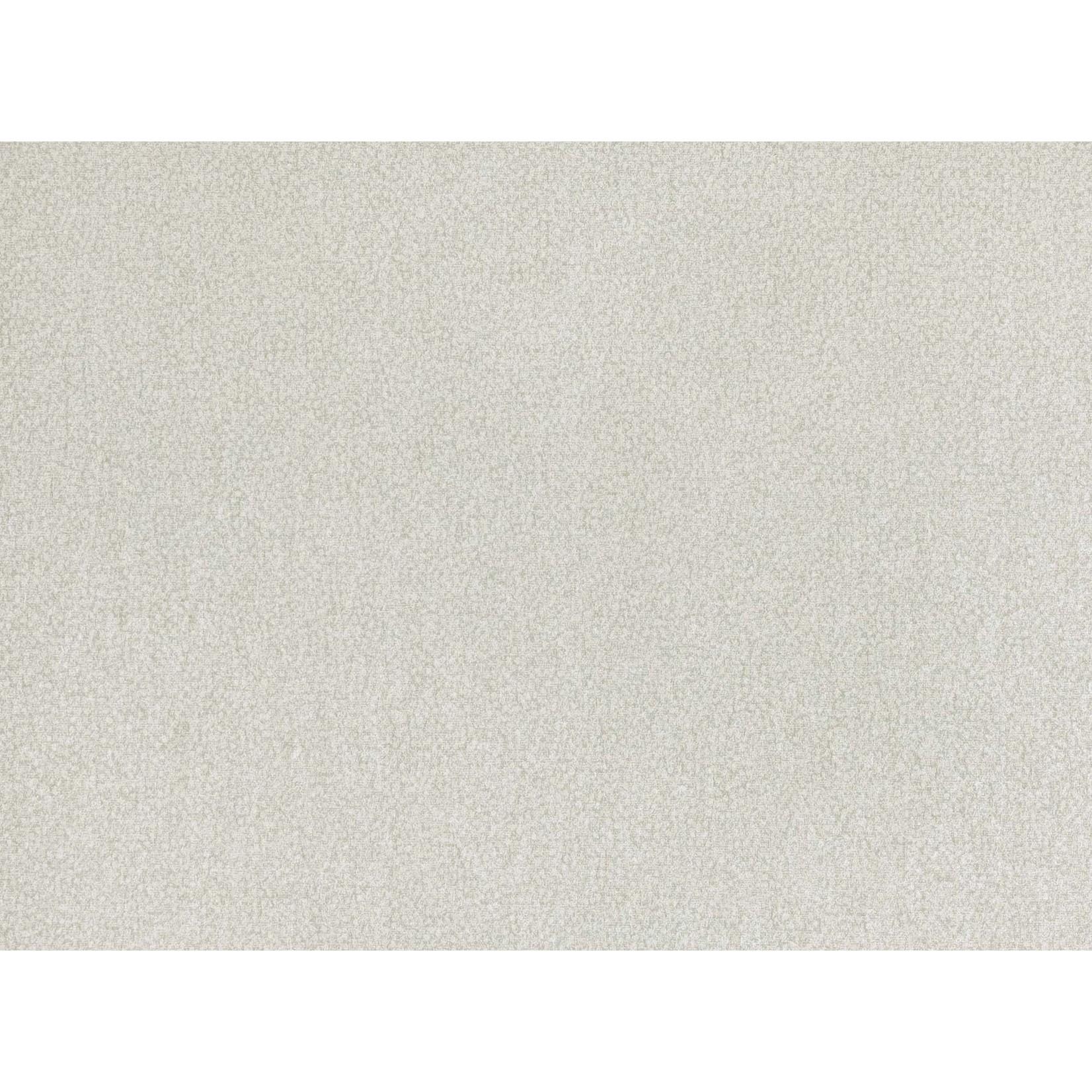 Romo Etsu Wallcoverings | Lyra Sandstone