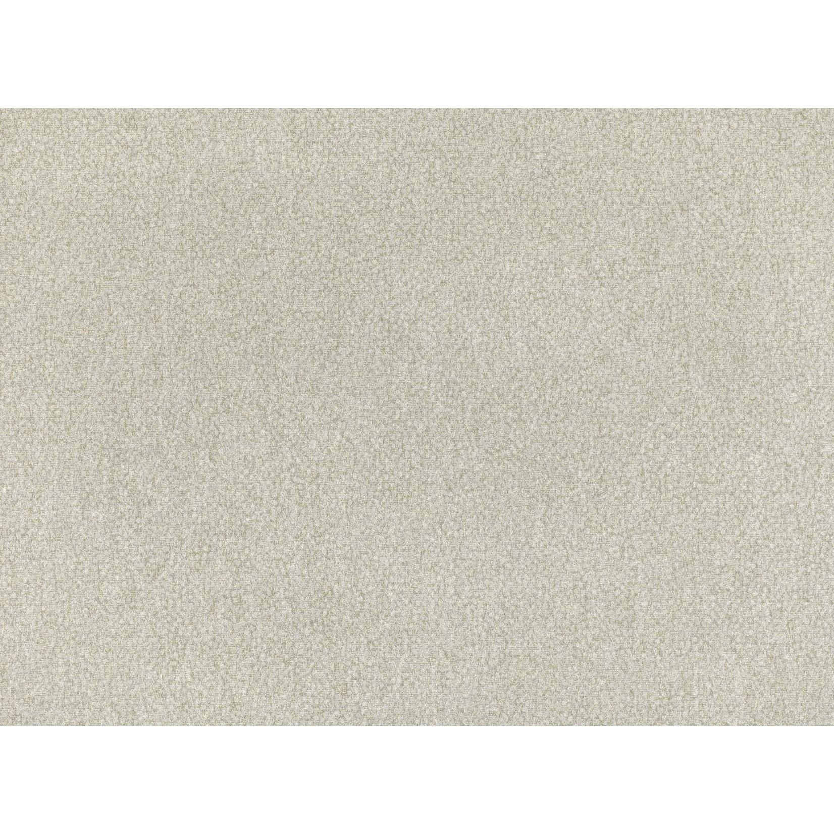 Romo Etsu Wallcoverings | Lyra Kelp