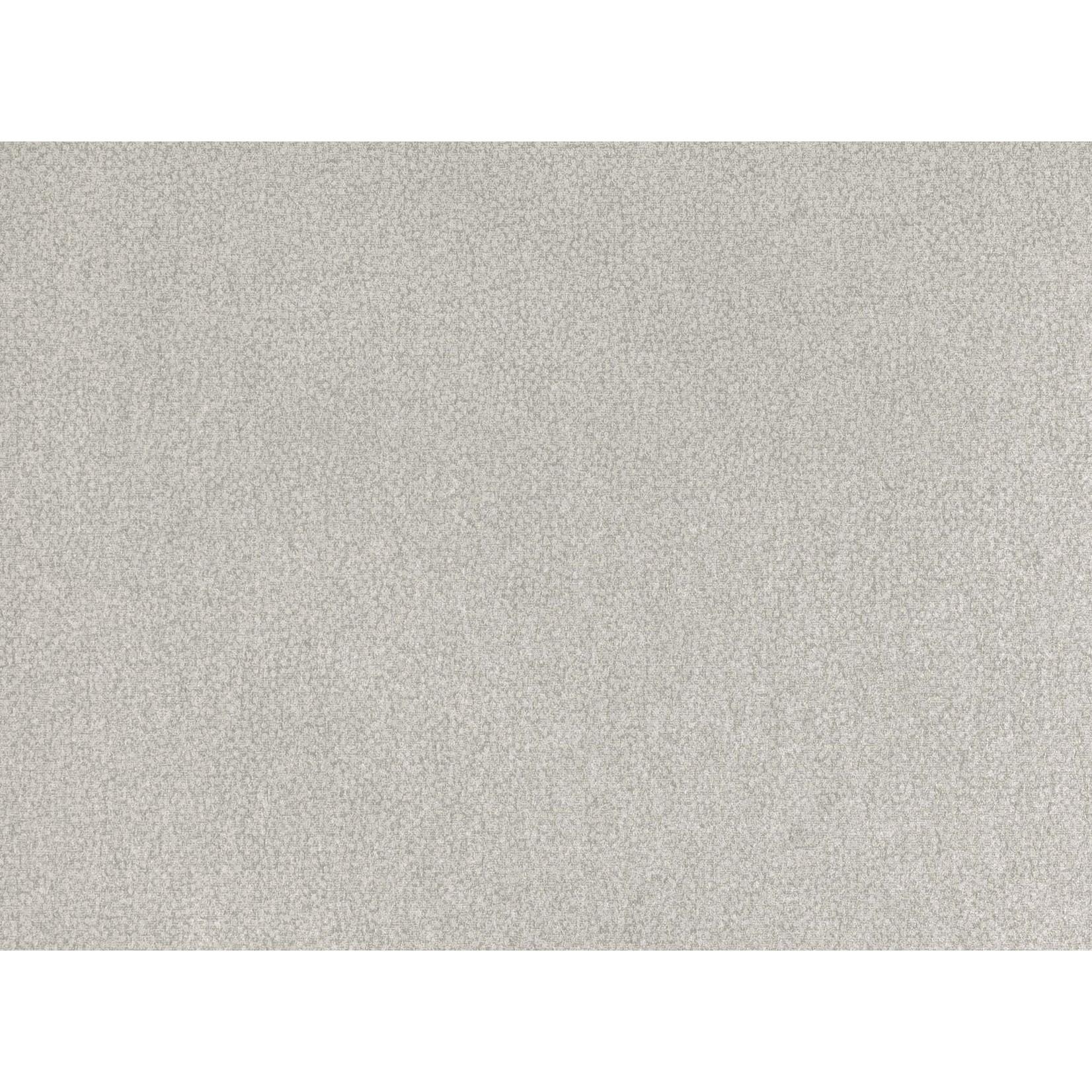 Romo Etsu Wallcoverings | Lyra Indium