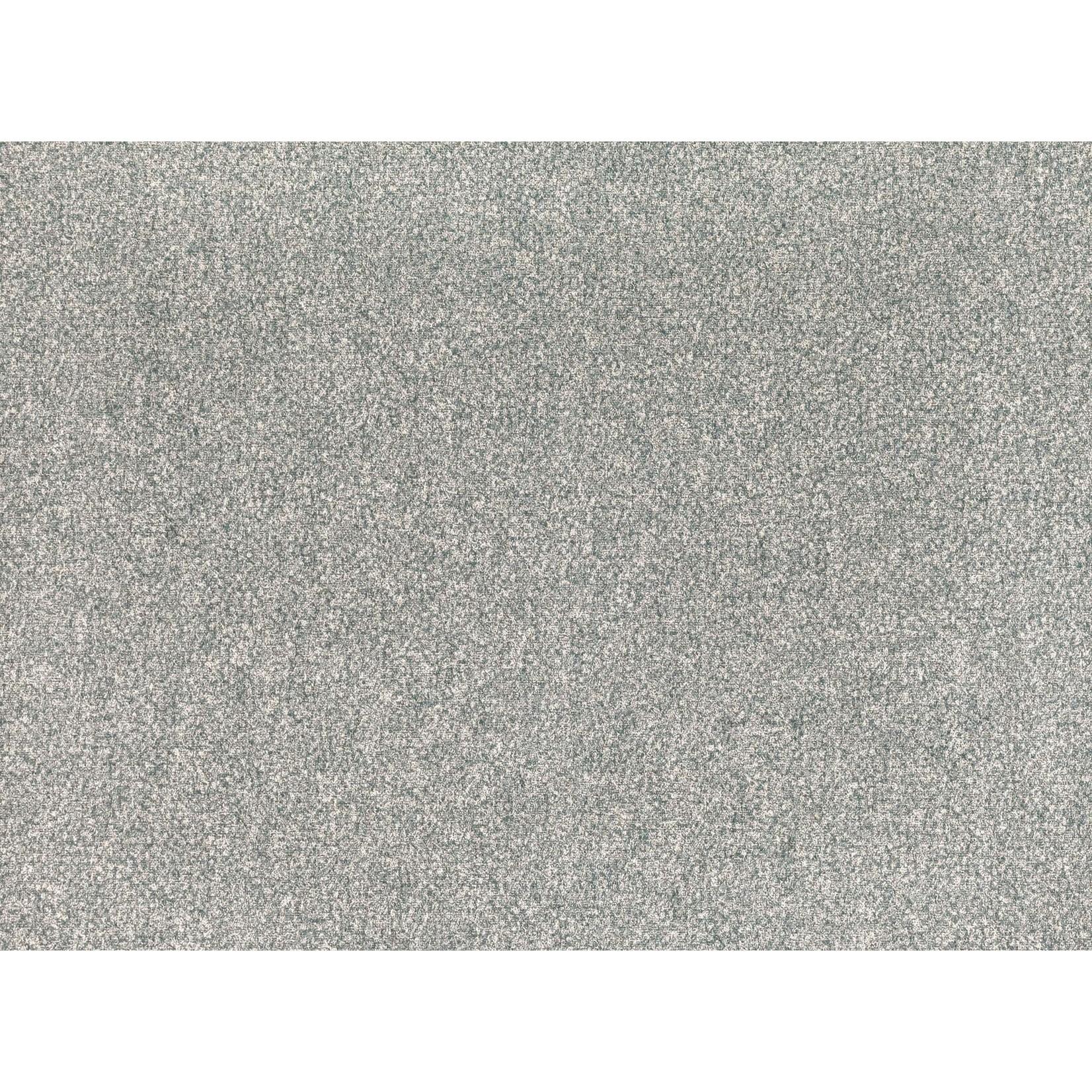 Romo Etsu Wallcoverings | Lyra French Grey