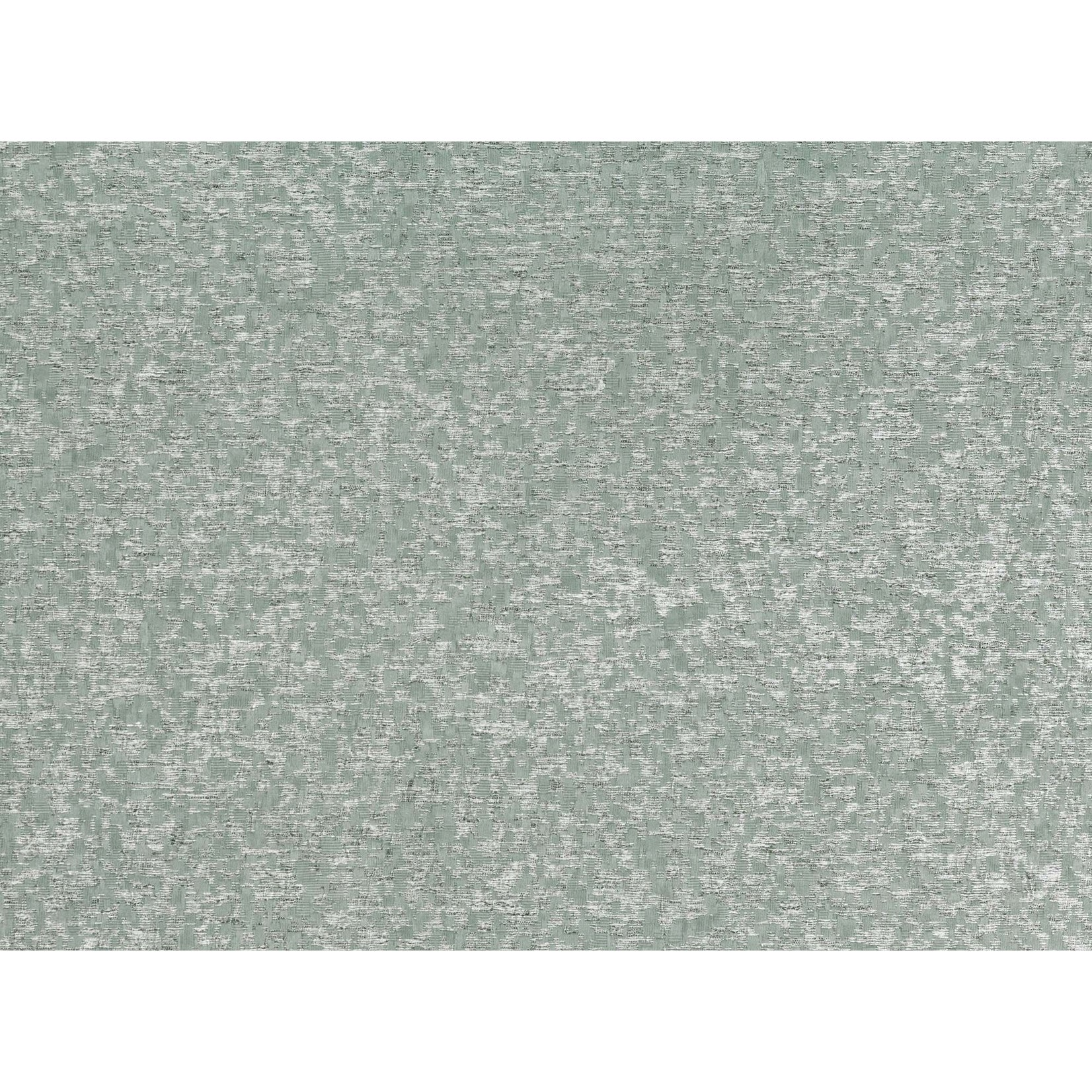 Romo Etsu Wallcoverings | Dufrene Seaglass