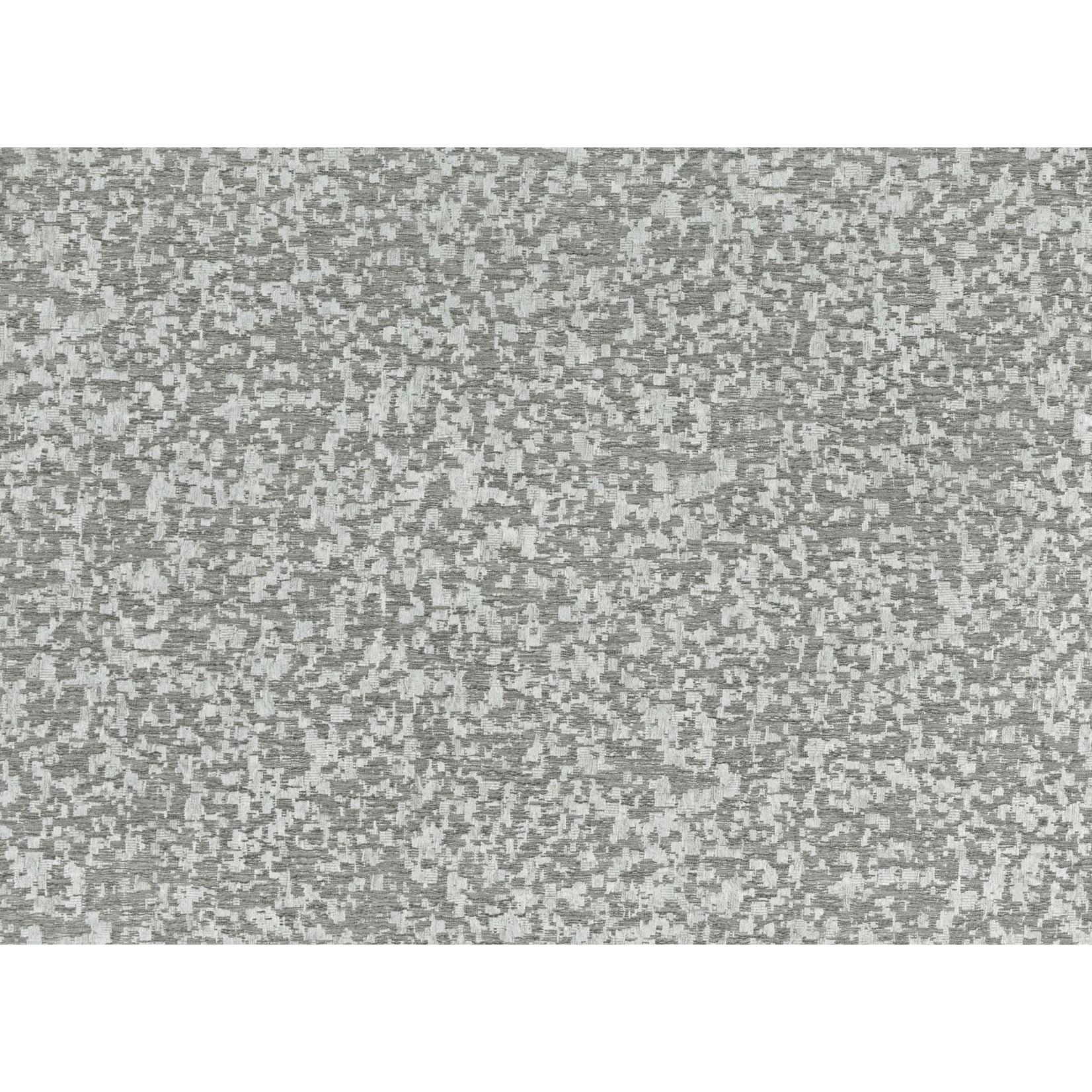 Romo Etsu Wallcoverings | Dufrene Tweed