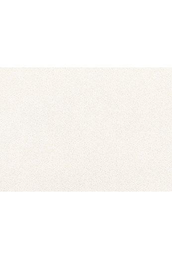 Romo Etsu Wallcoverings | Escher Arborio