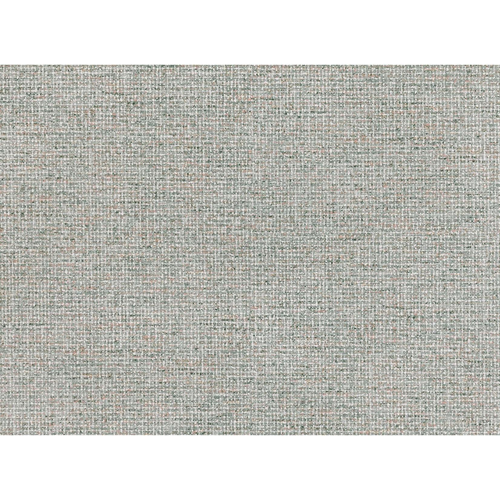 Romo Etsu Wallcoverings | Mendel Terrazzo