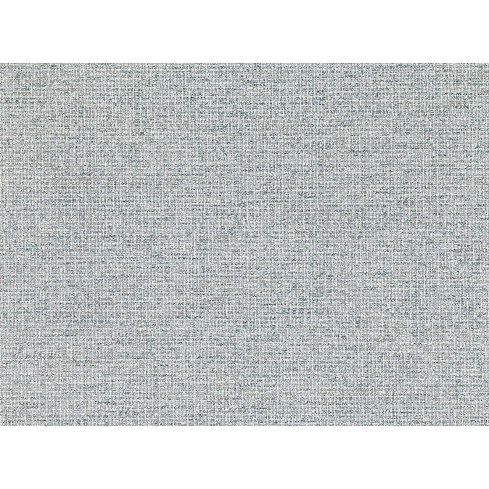 Romo Etsu Wallcoverings   Mendel Cirrus