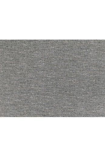 Romo Etsu Wallcoverings | Mendel Charcoal