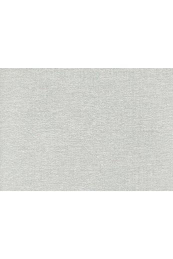 Romo Etsu Wallcoverings | Elkin Gull Grey
