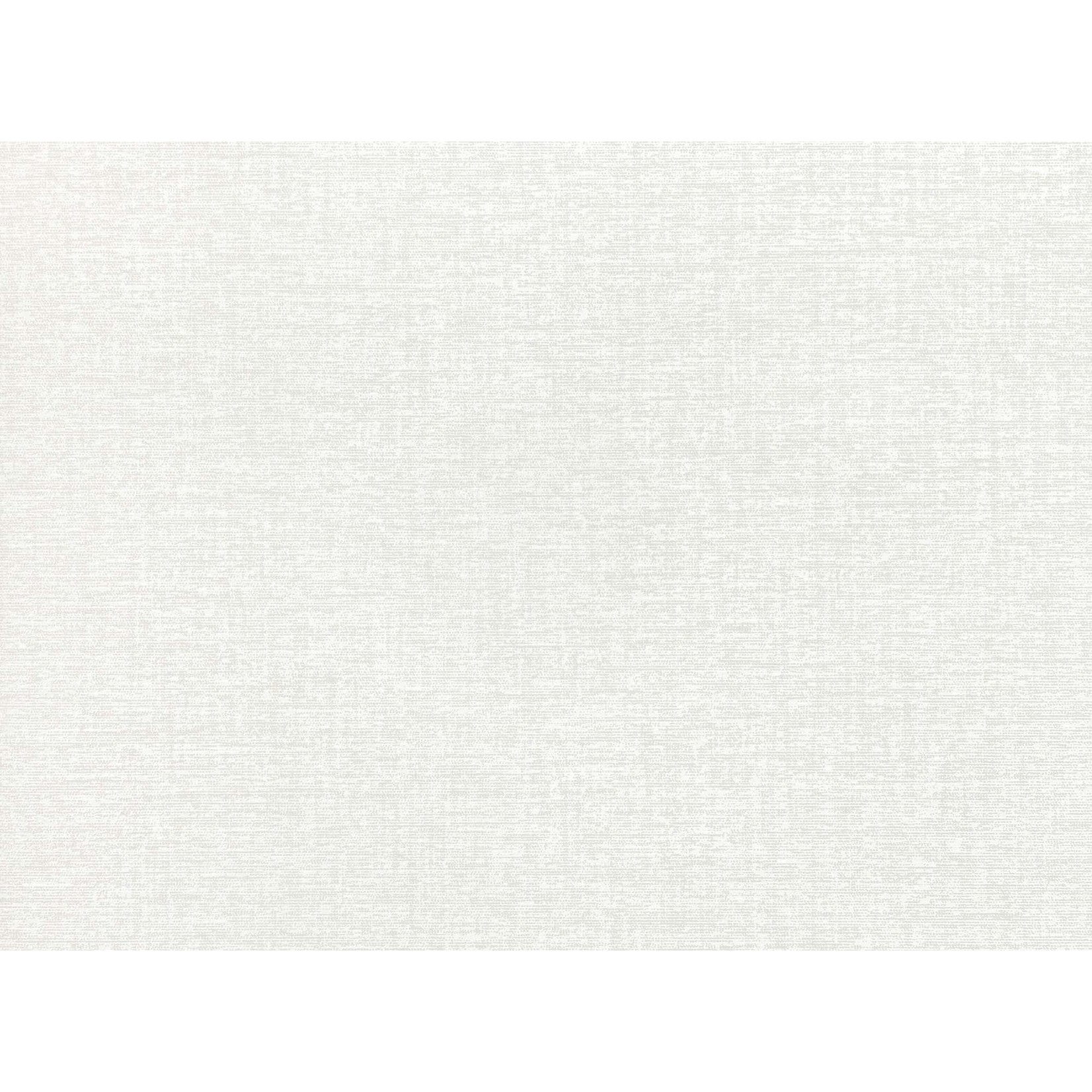 Romo Etsu Wallcoverings | Elkin Egret