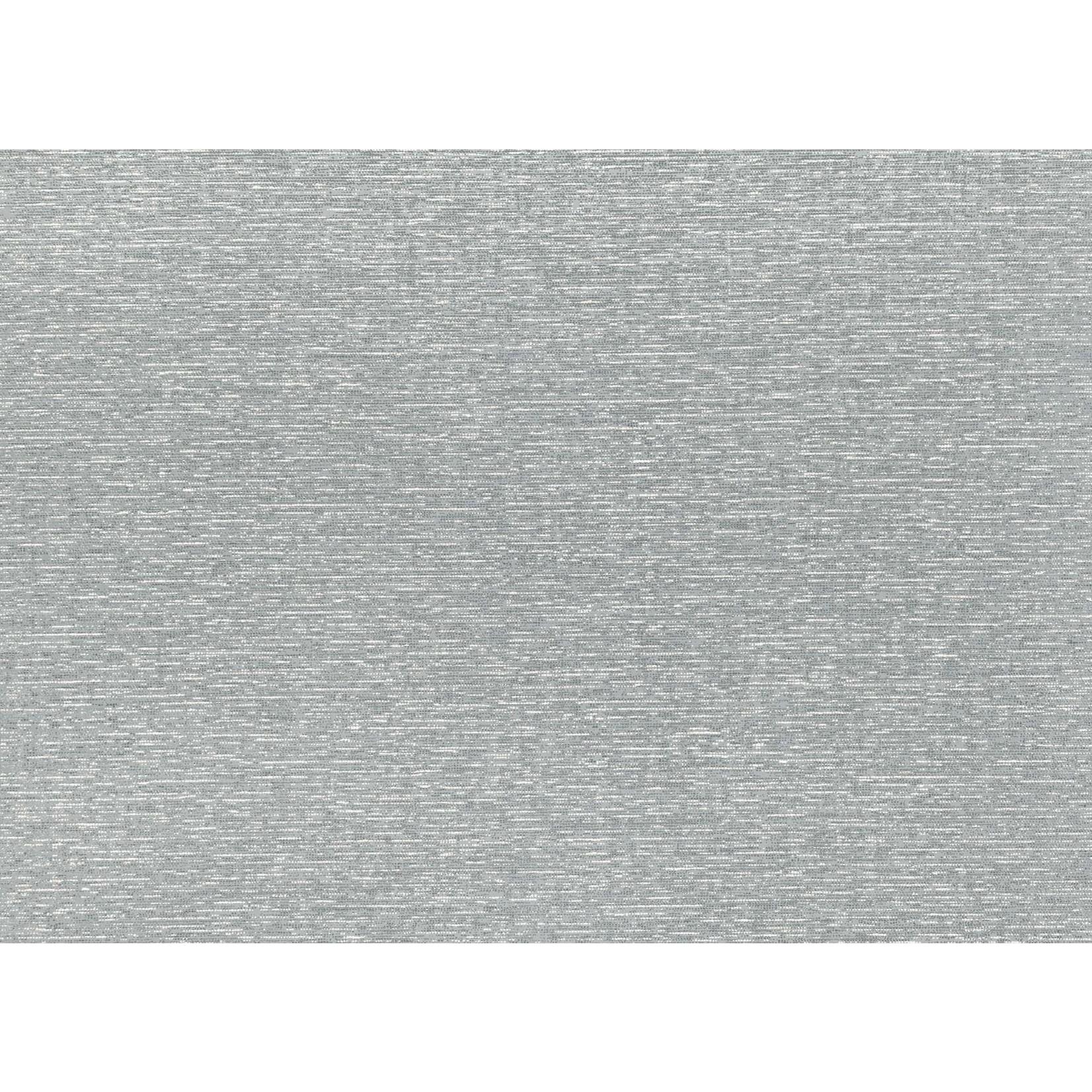 Romo Etsu Wallcoverings | Elkin Tweed