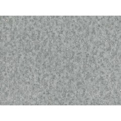Romo Etsu Wallcoverings | Koutu Smoke