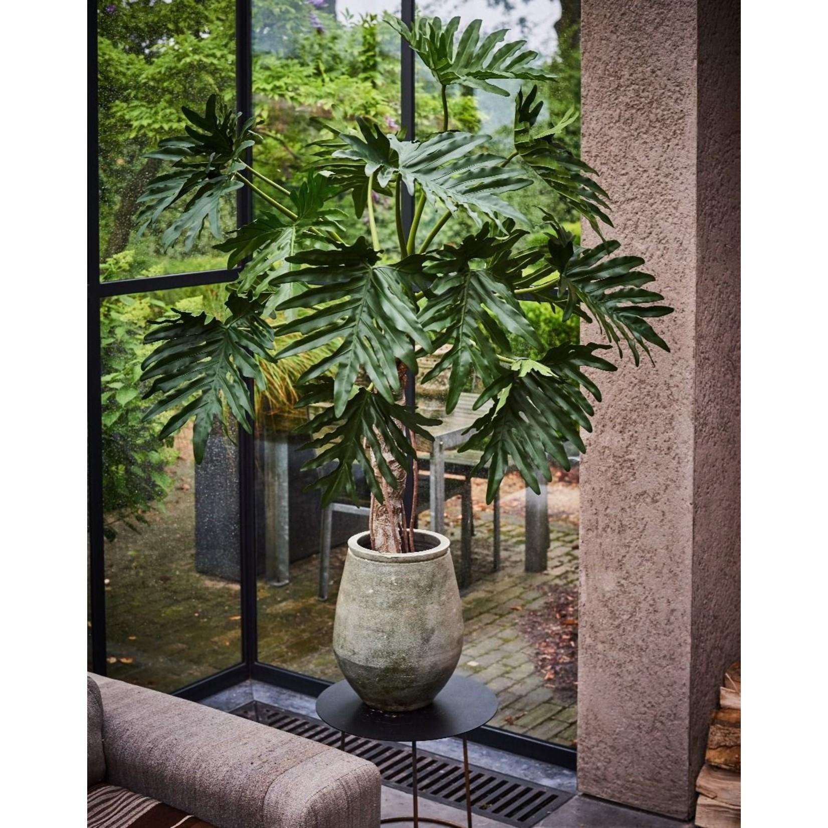 Silk-ka Philodendron Green | 145 cm