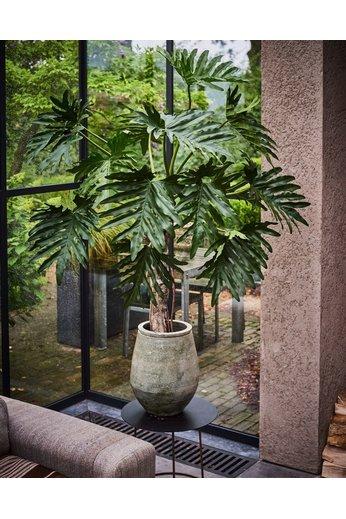 Silk-ka Plante Philodendron Green | 145 cm