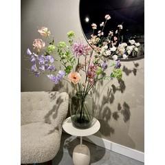 Silk-ka Field Bouquet Pastel 1