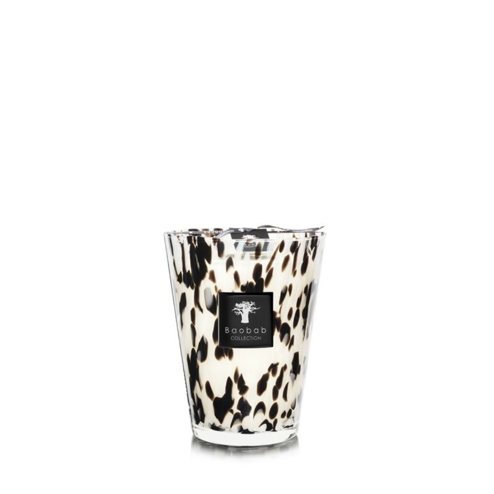 Baobab Collection Black Pearls   Max 24