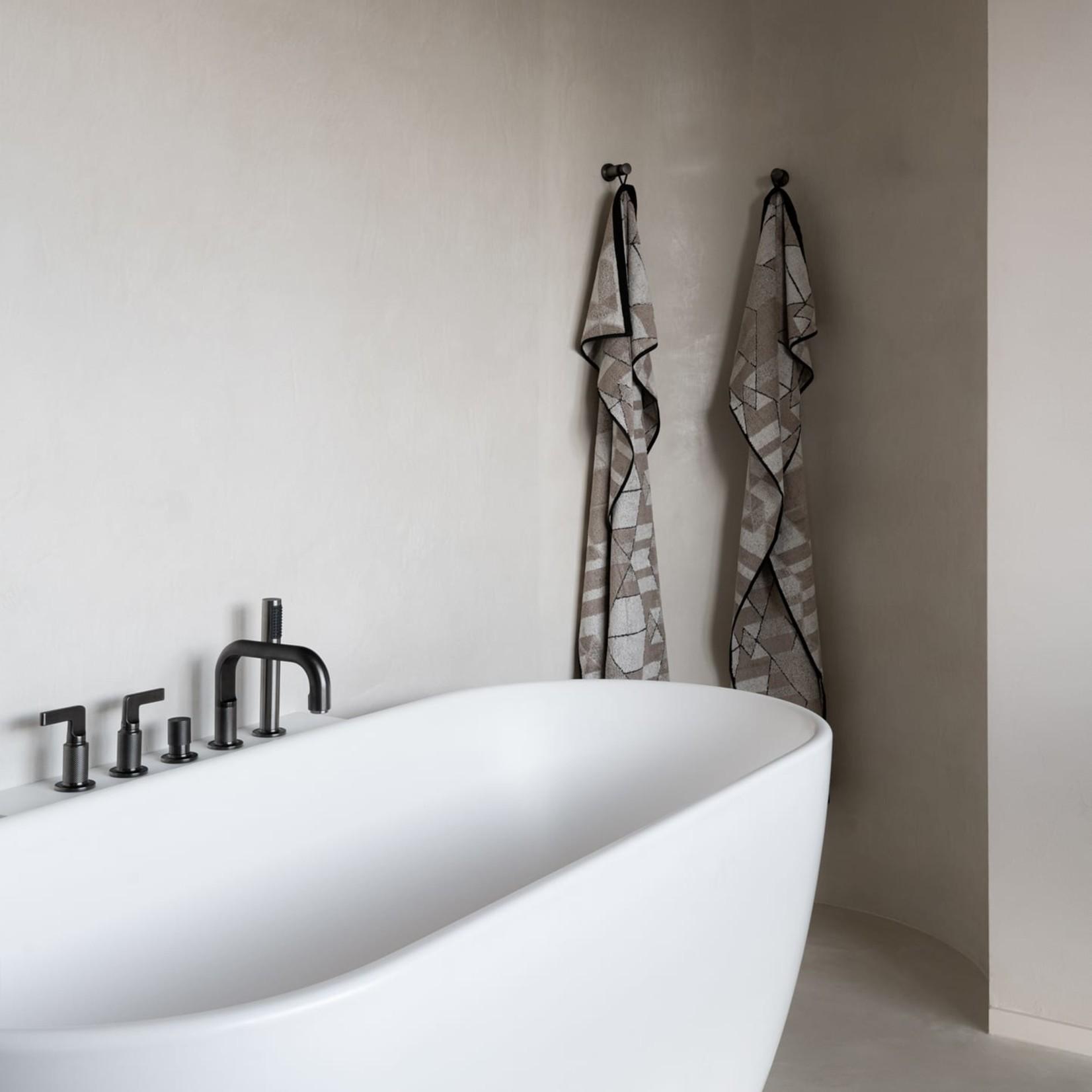 Evolution 21 Coup De Foudre | Bath Linen
