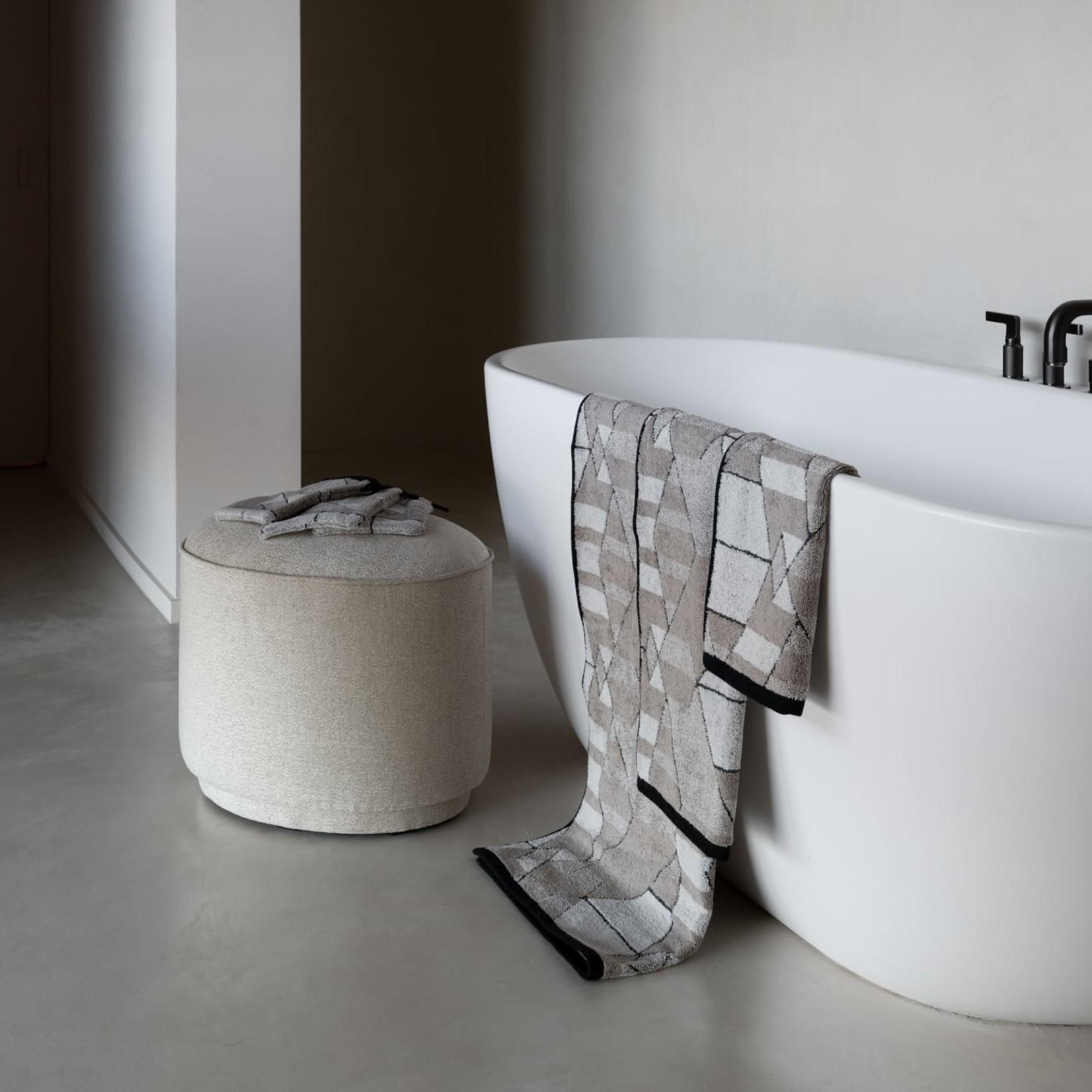 Evolution 21 Coup De Foudre | Bath Linen Limited Edition Box