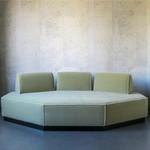 Evolution 21 Lucerne Wild Sage | Sofa So Lucky