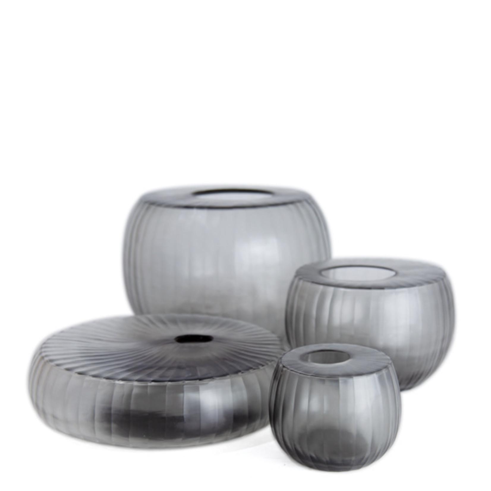 Guaxs Vaas Madras L | Grey