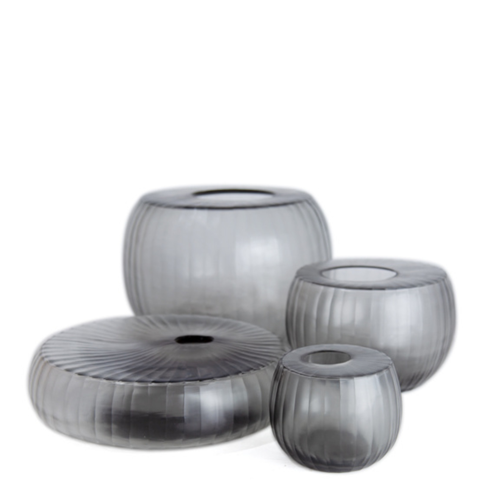 Guaxs Vaas Madras M   Grey