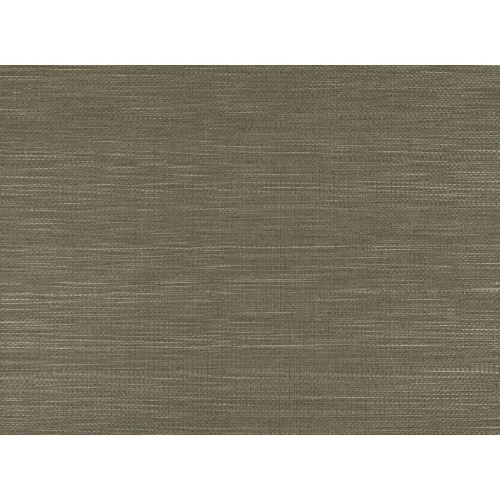 Mark Alexander Revêtements muraux tissés à la main en toile d'herbe | Étain d'abaca