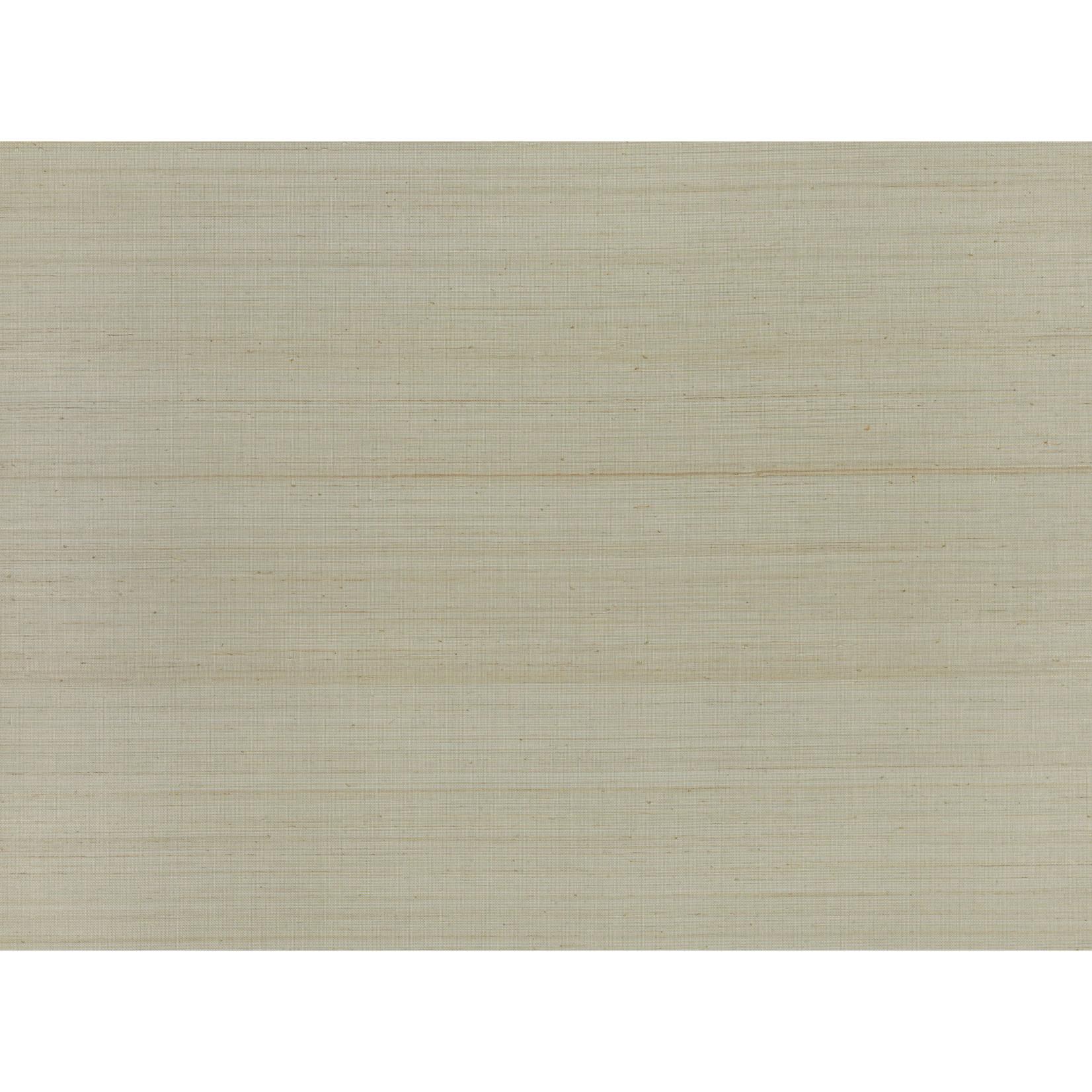 Mark Alexander Grasscloth Handwoven Wallcoverings | Abaca Powder