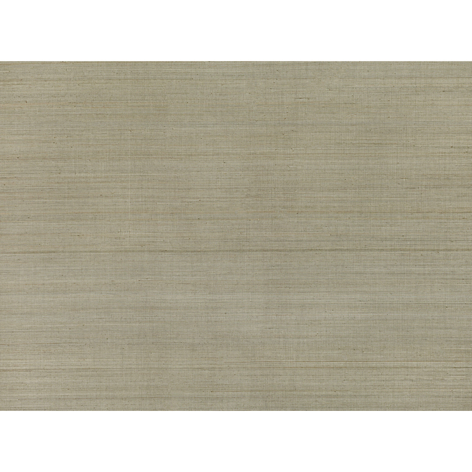Mark Alexander Grasscloth Handwoven Wallcoverings   Abaca Sepia