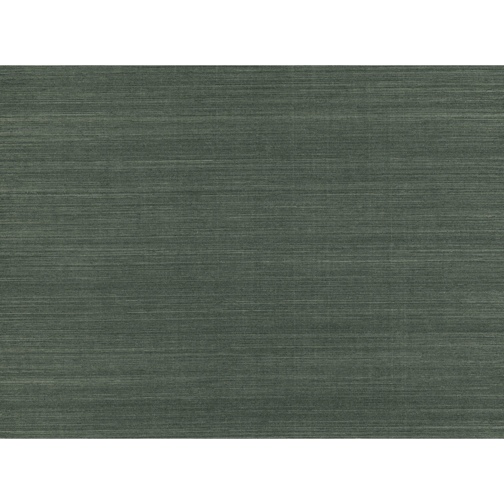 Mark Alexander Grasscloth Handwoven Wallcoverings | Abaca Atlantic