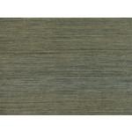 Mark Alexander Revêtements muraux tissés à la main en toile d'herbe | Raphia Gunmetal