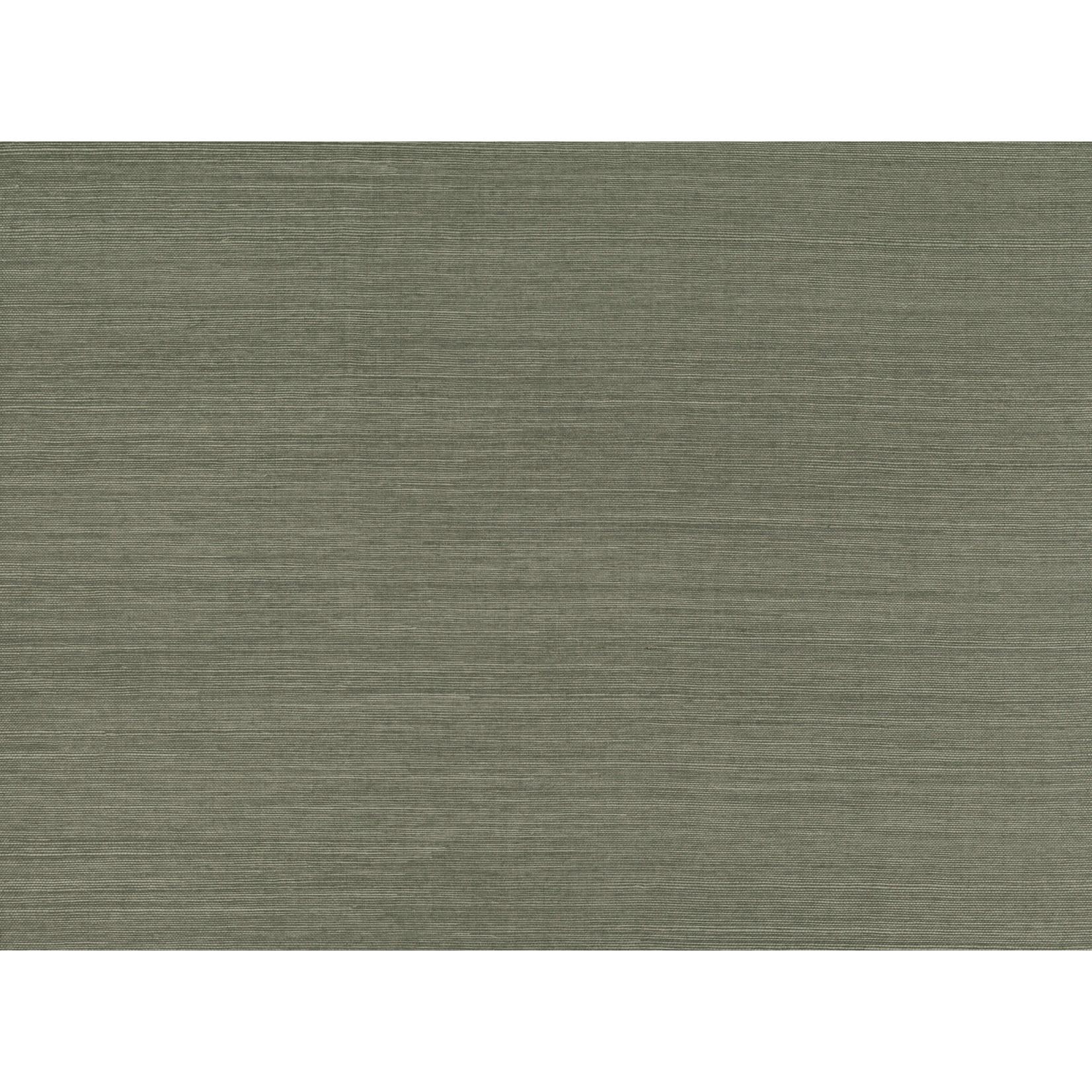 Mark Alexander Grasscloth Handwoven Wallcoverings | Sisal Chestnut