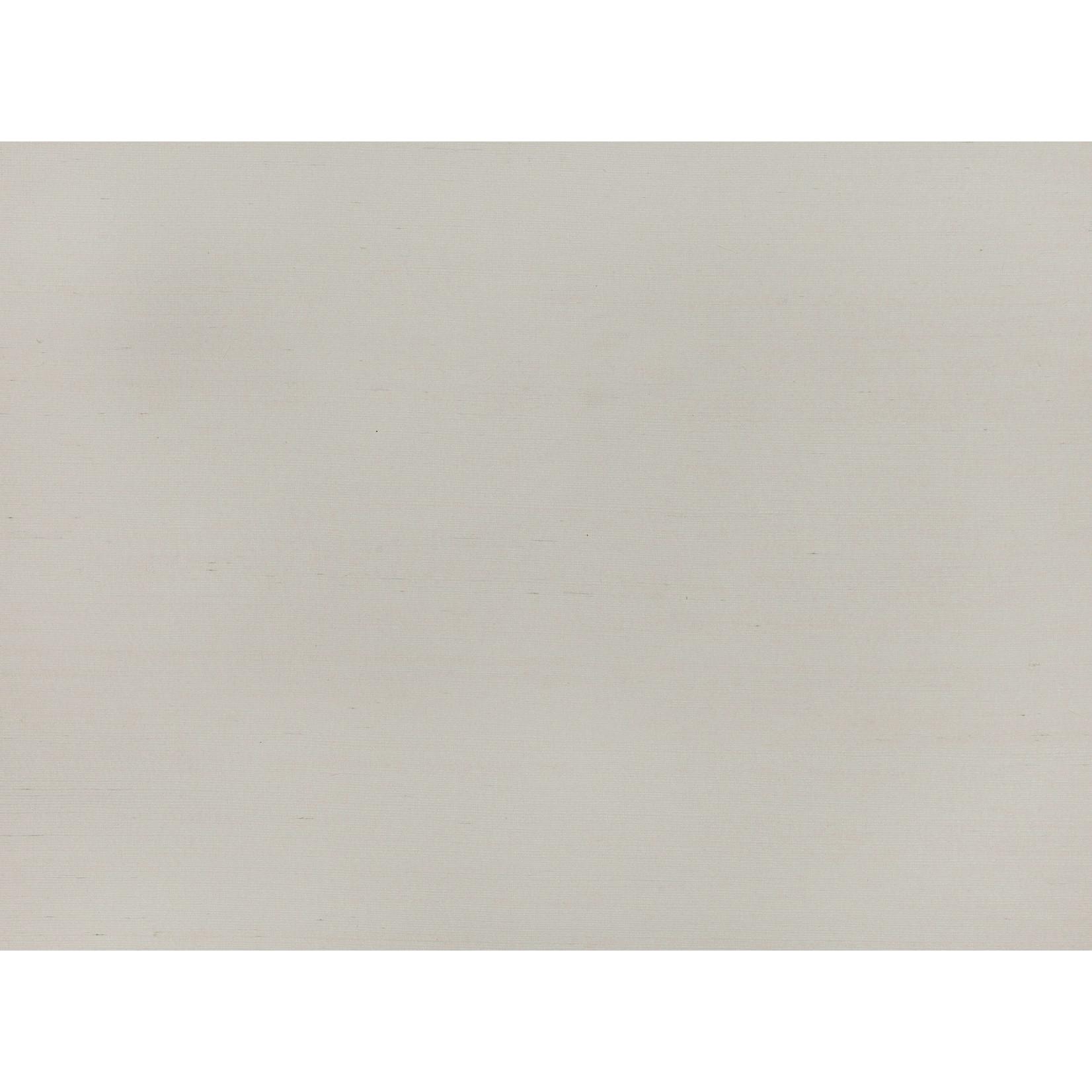 Mark Alexander Grasscloth Handwoven Wallcoverings | Sisal Alabaster