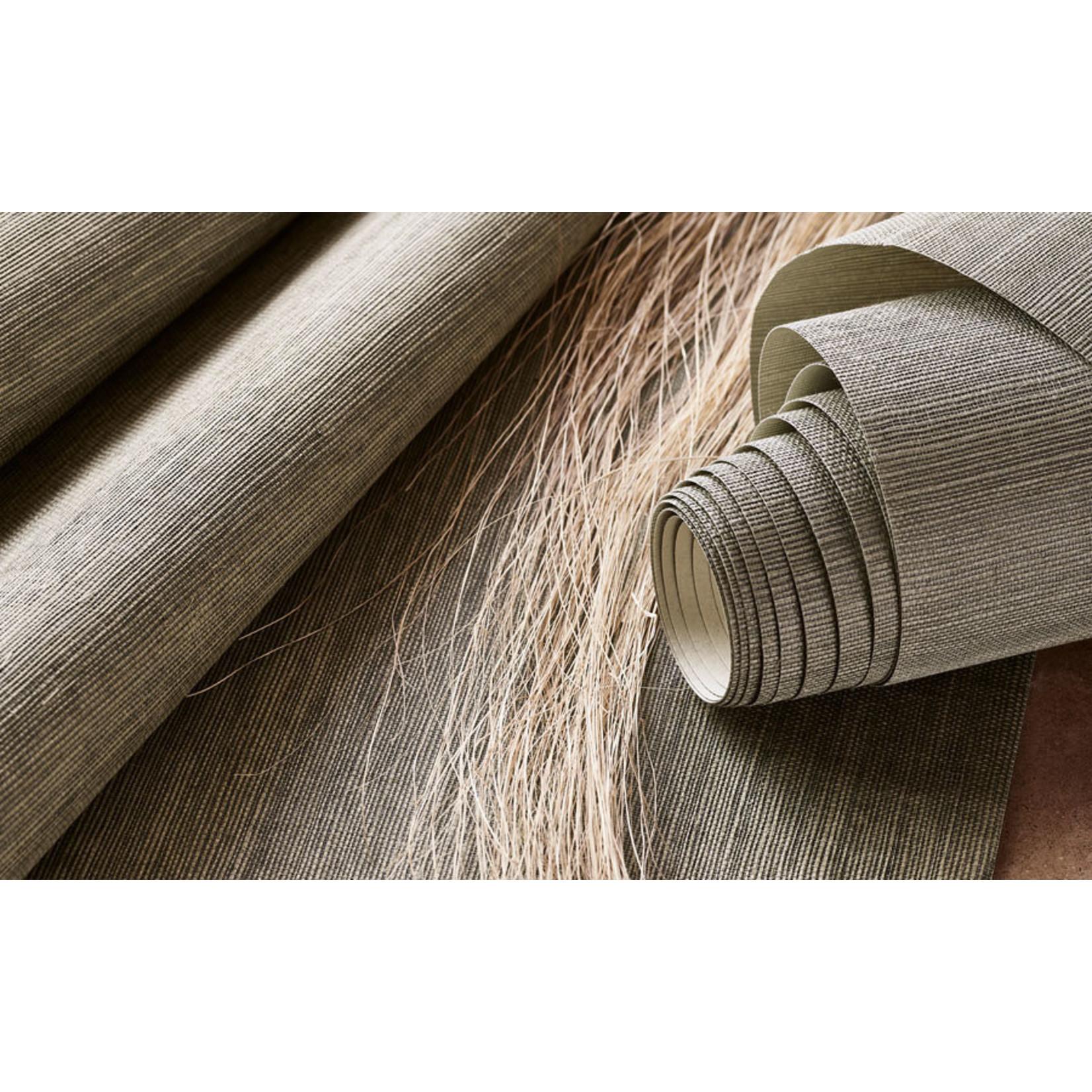 Mark Alexander Revêtements muraux tissés à la main en toile d'herbe | Coquille de sisal