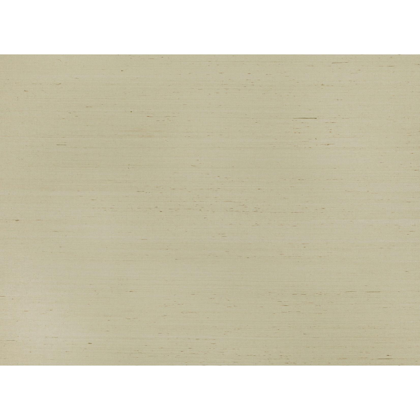 Mark Alexander Grasscloth Handwoven Wallcoverings | Sisal Shell