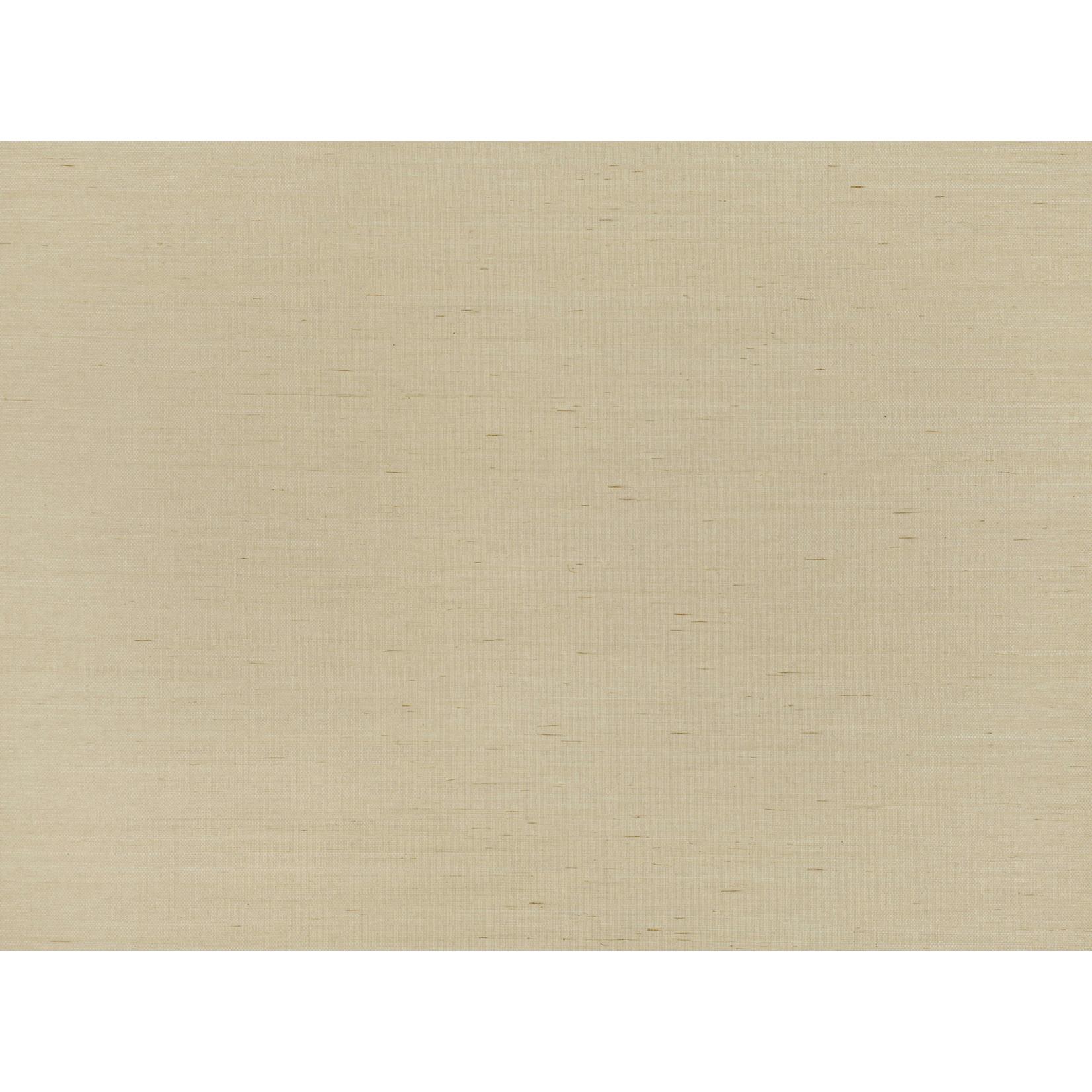 Mark Alexander Grasscloth Handwoven Wallcoverings | Sisal Stone