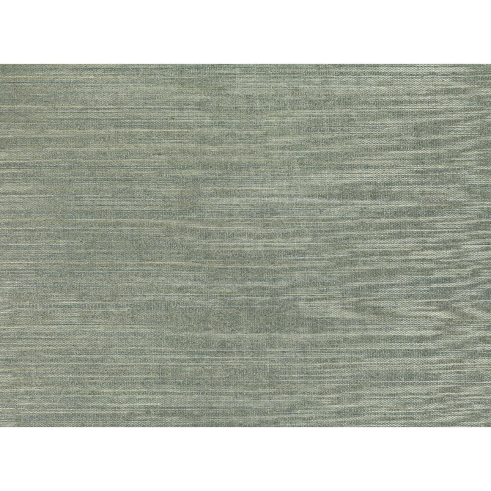 Mark Alexander Grasscloth Handwoven Wallcoverings | Sisal Tempest