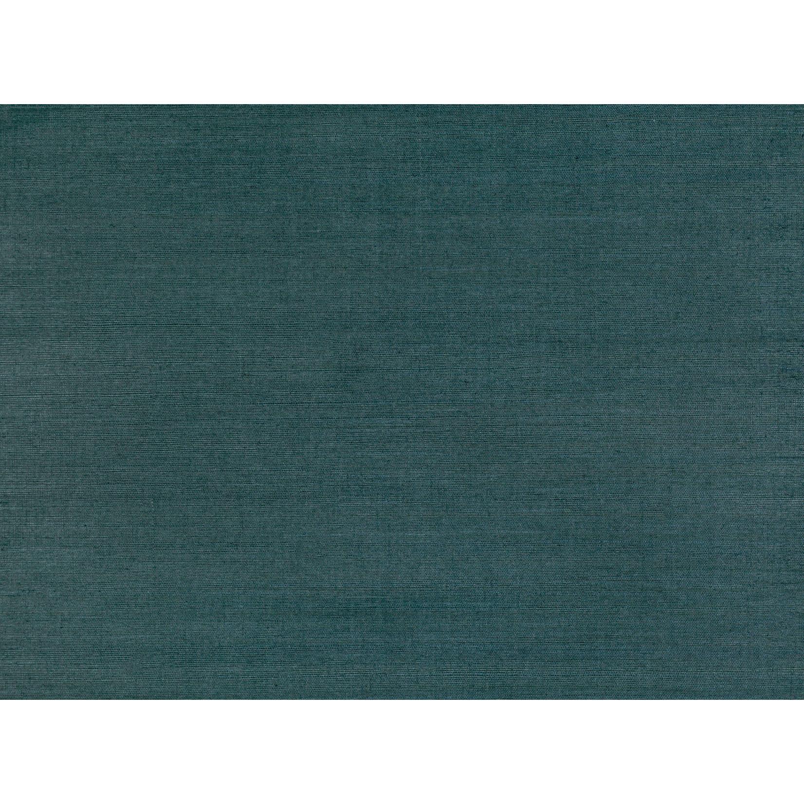 Mark Alexander Grasscloth Handwoven Wallcoverings   Sisal Ocean