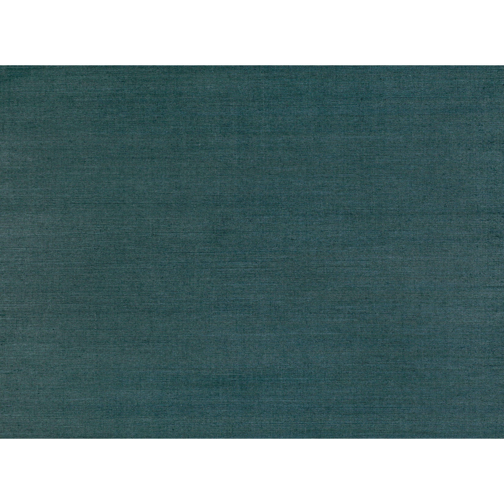 Mark Alexander Revêtements muraux tissés à la main en toile d'herbe | Océan Sisal
