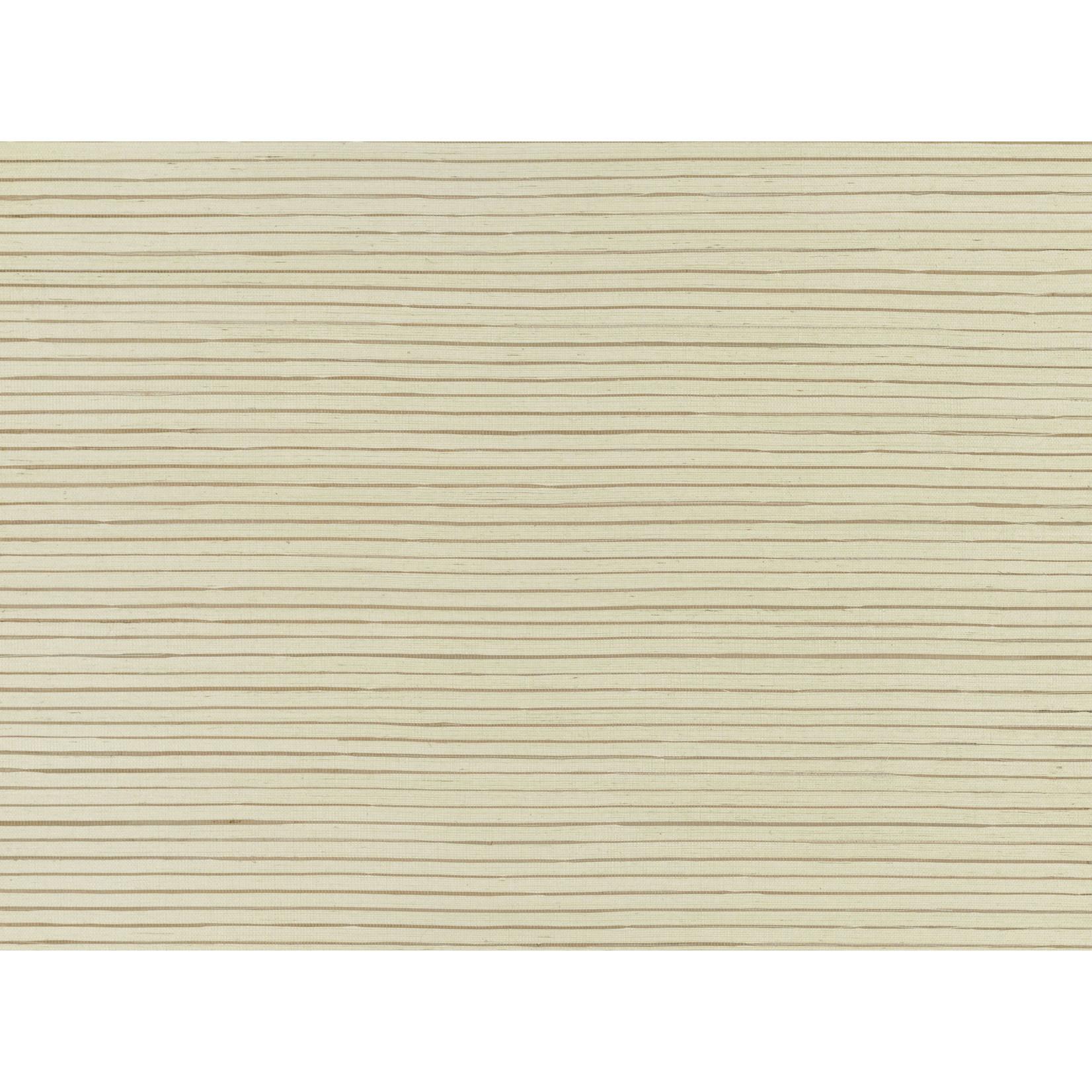 Mark Alexander Grasscloth Handwoven Wallcoverings | Seagrass Celery