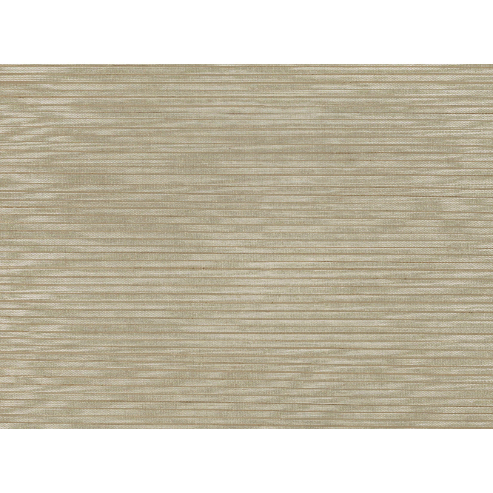 Mark Alexander Grasscloth Handwoven Wallcoverings | Seagrass Parchment