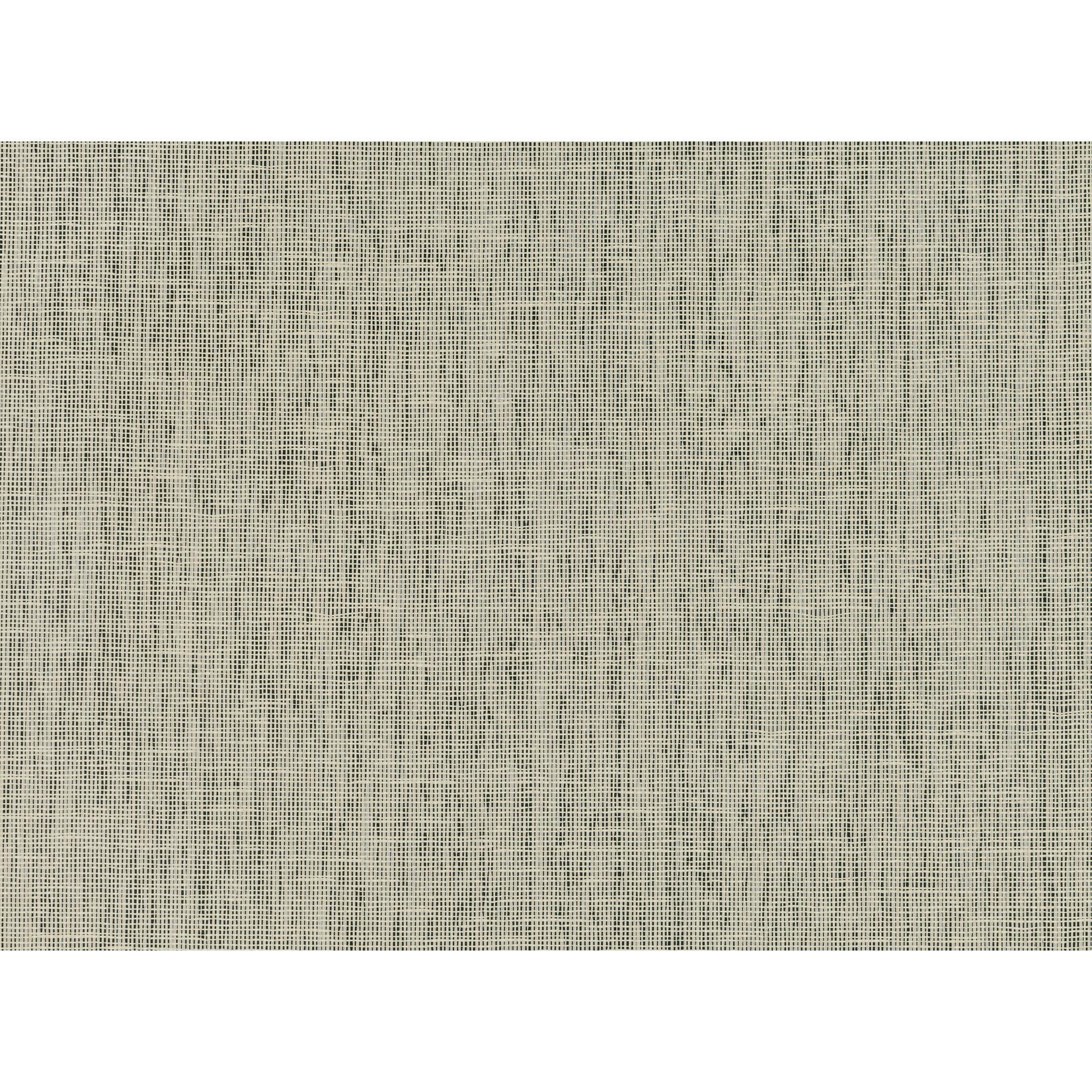 Mark Alexander Paperweave Handwoven Wallcoverings | Ori Indigo