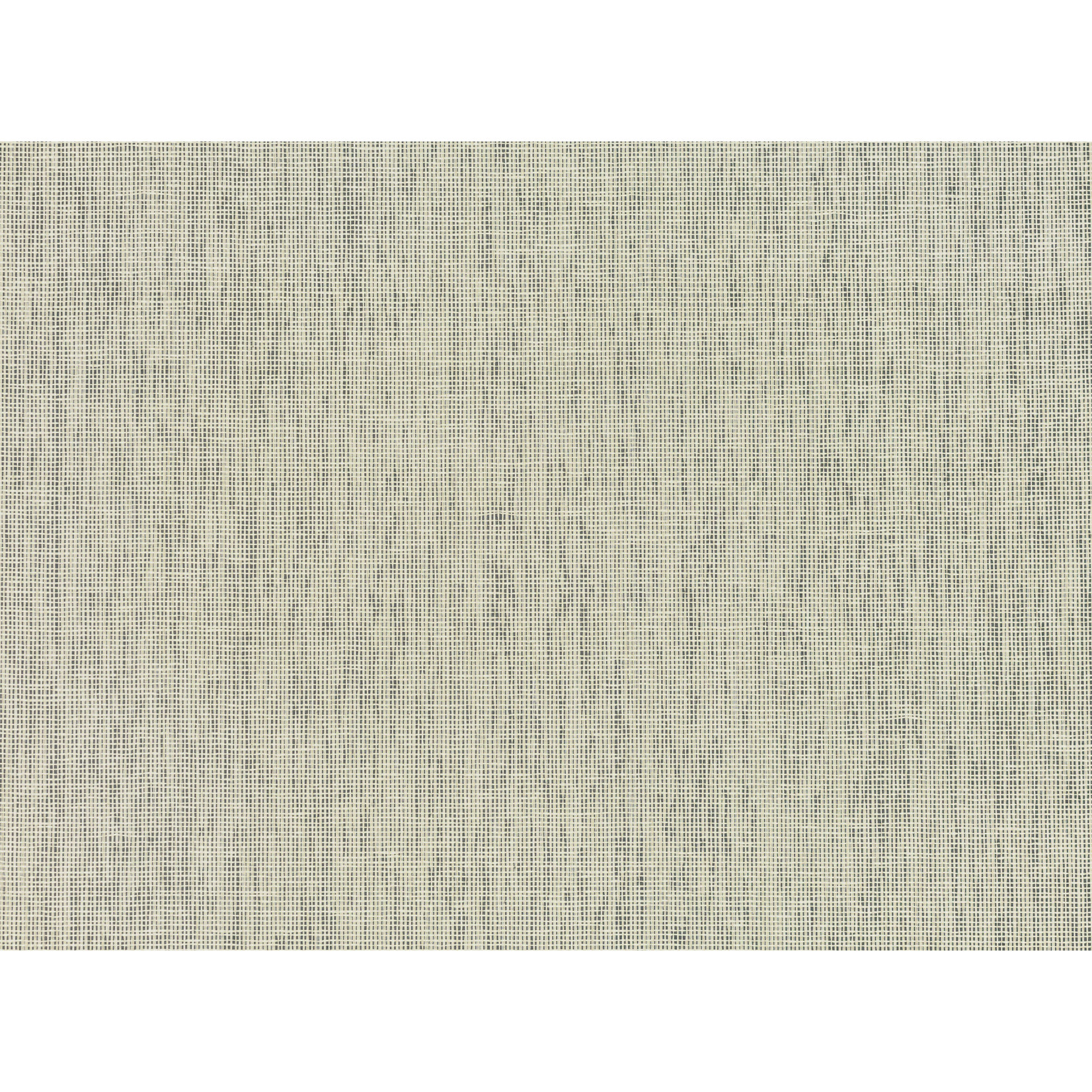 Mark Alexander Paperweave Handwoven Wallcoverings | Ori Sage