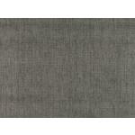 Mark Alexander Revêtements muraux tissés à la main en papier | Kami Anthracite