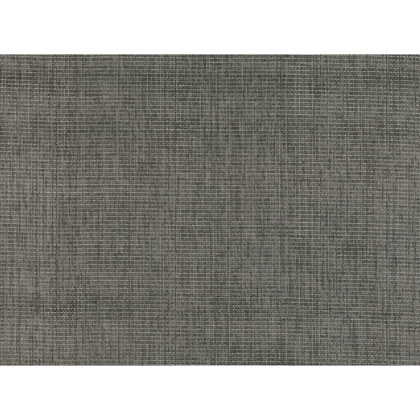 Mark Alexander Paperweave Handwoven Wallcoverings | Kami Anthracite