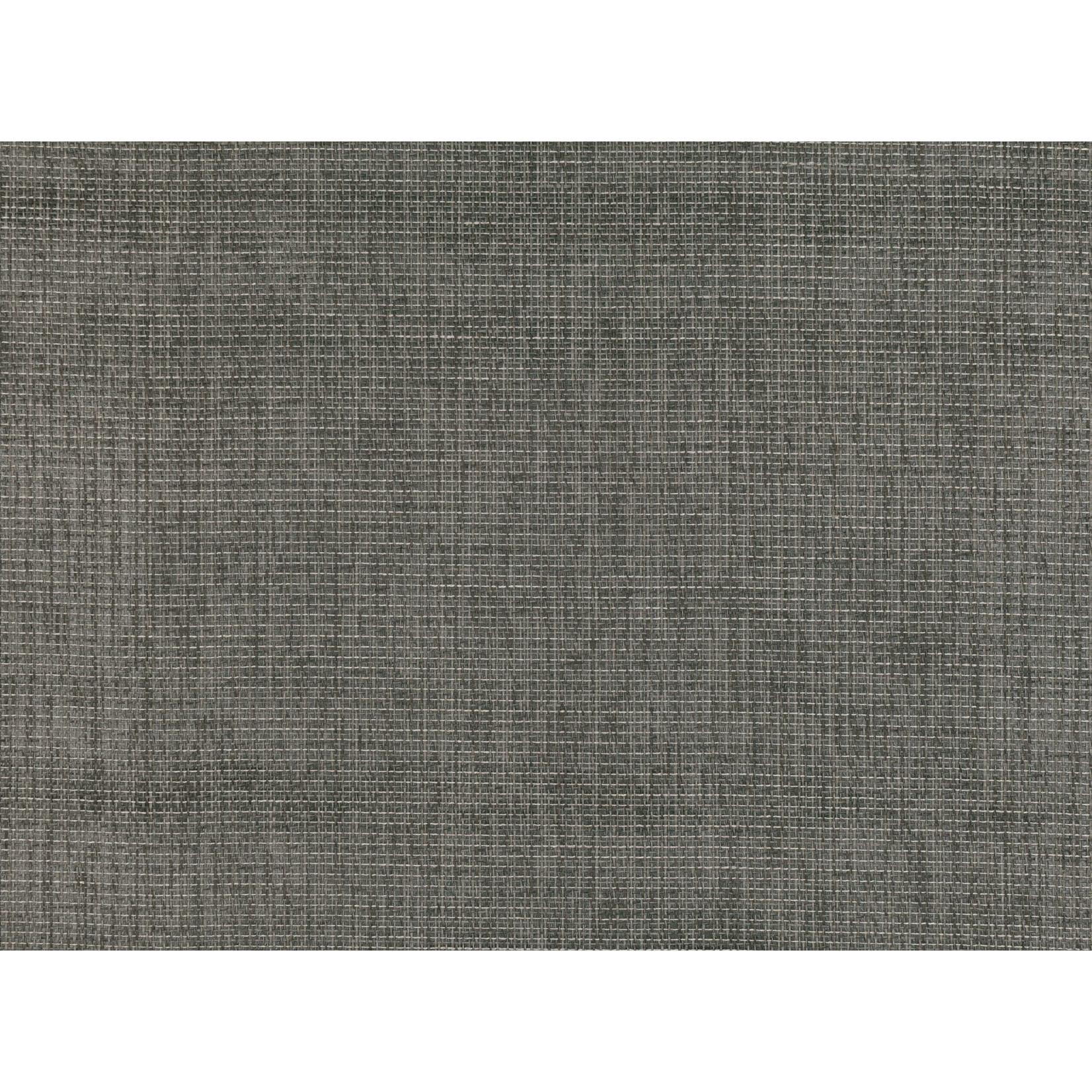 Mark Alexander Revêtements muraux tissés à la main en papier   Kami Anthracite